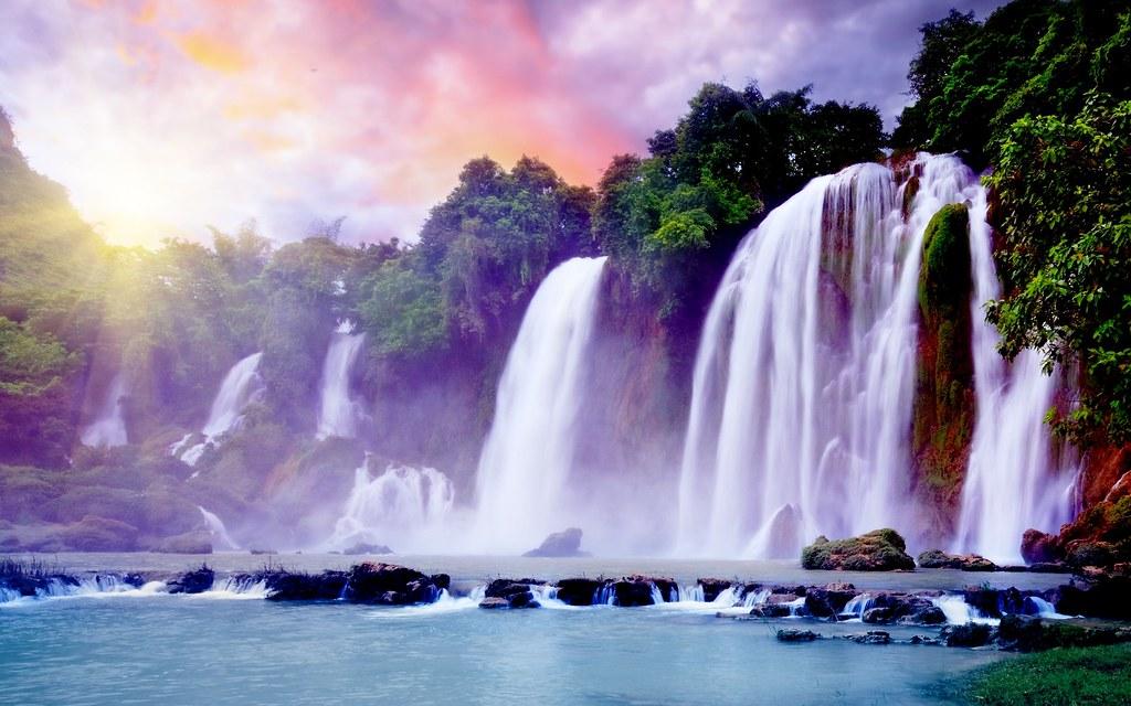 detian---ban-gioc-falls-vietnam-nature-wallpaper-1680x1050-671