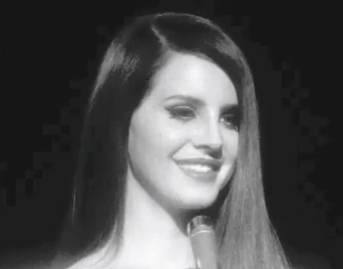 Preview Lana Del Rey National Anthem Co Starring Asap Rocky Video Missinfo Tv