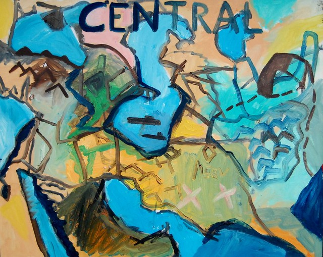 1-central-big