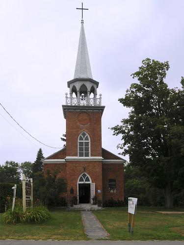 church église saintandrédargenteuil pl29juil11
