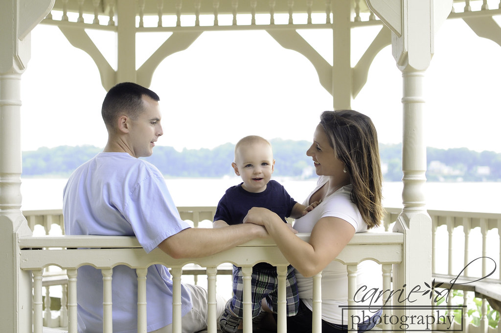 Annapolis Child Photographer - Annapolis Family Photographer - Annapolis Maternity Photographer - Cristan 6-11-2012 (51 of 148)BLOG