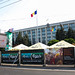 2012-06-23 17-15-05 - Canon EOS 550D - IMG_0410-1