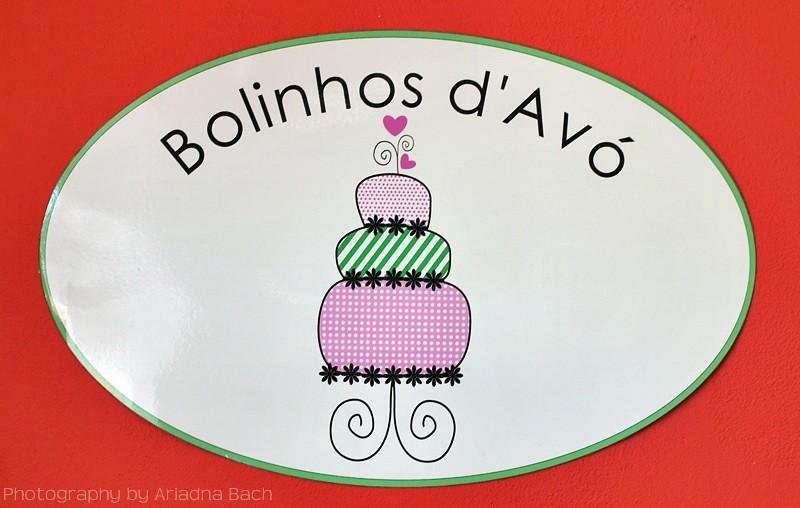 bolinhos_d'avo 1