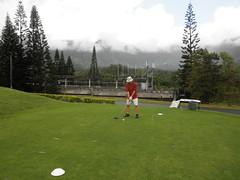 Royal Hawaiian Golf Club 018