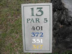 Royal Hawaiian Golf Club 174