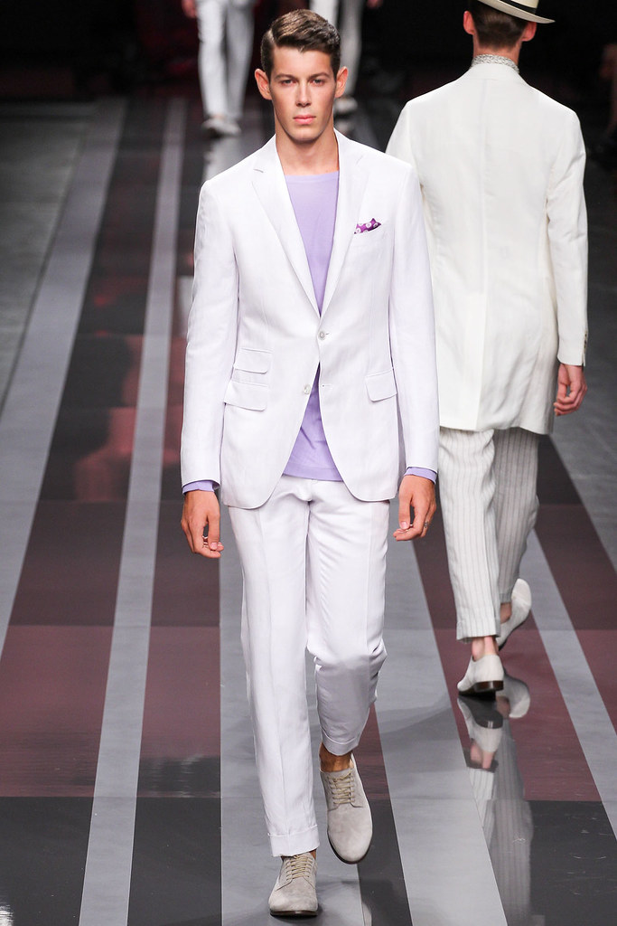 SS13 Milan Canali012_Joseph Turnbull(VOGUE)