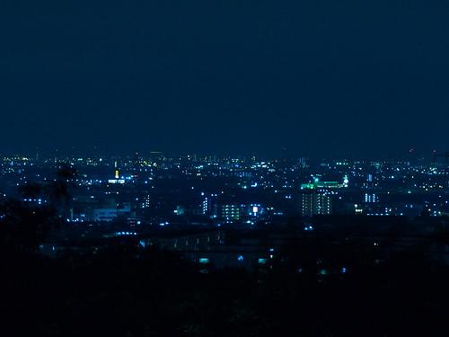 120629_夜景撮影04