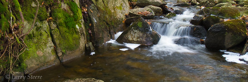 water season waterfall place scenic destination lateautumn broomsticklaketrail