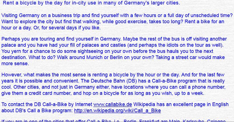 bicycle-germany-para-spacing