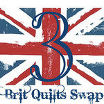 BritQuiltSwap3_v2