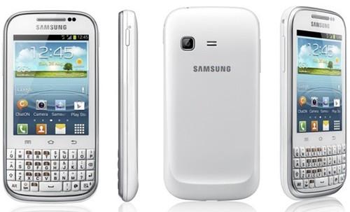 samsung-galaxy-chat-1341408123