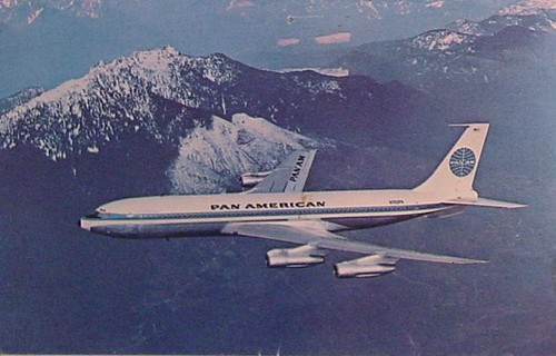 pa-pcard-707-3