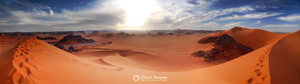 اجمل صحراء في العالم  - صفحة 2 7508029746_1ab5a95297_b