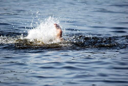 nick swimming 4