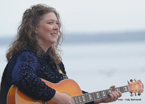 2012 Art By the Bay | Stanwood-Camano Festival of Art and Music, FREE