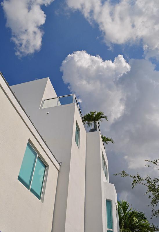 Clouds Over Condos (2)