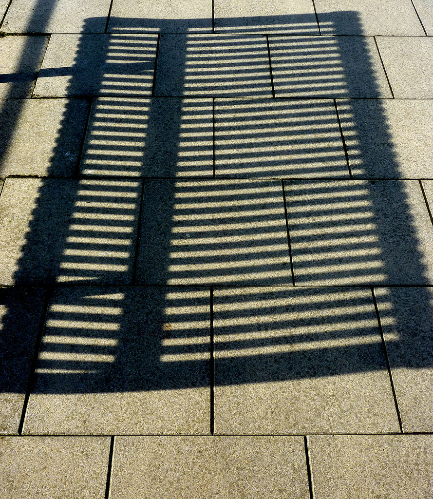 Shadow-Front-Bench