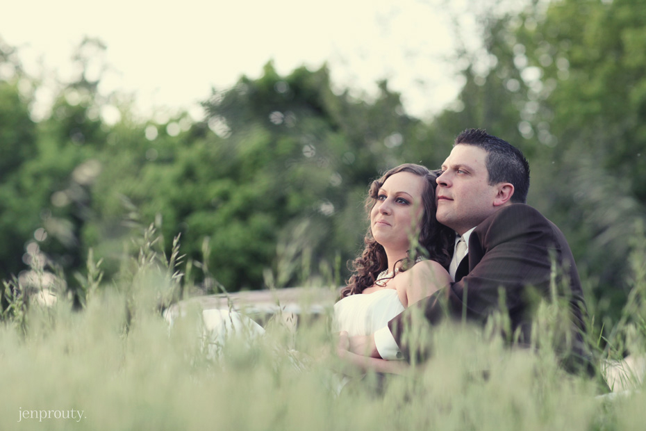 56jen prouty michigan wedding photographer