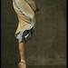 Dance by Sam Esquillon