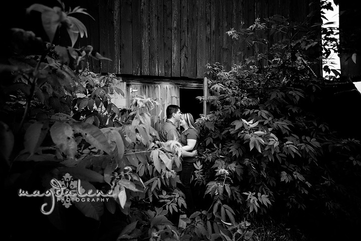 door county green bay wedding engagement photos photography