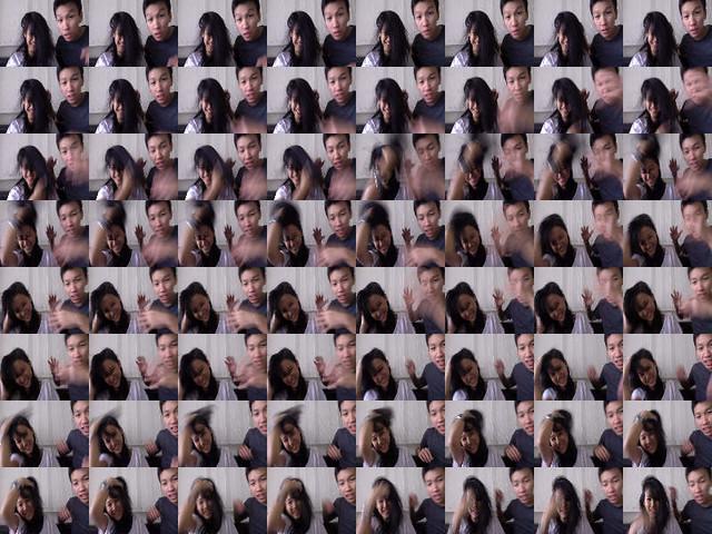 webcam-toy-photo14