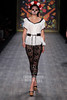 Lena Hoschek - Mercedes-Benz Fashion Week Berlin SpringSummer 2013#06