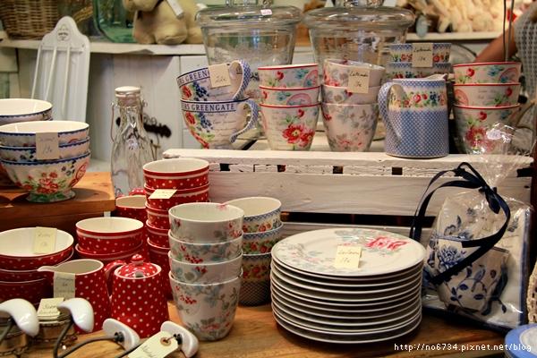 20120612_Helsinki_0850 f