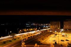 Salerno Giffoni Vietri SM