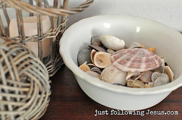 justfollowingJesus.com home72112e.jpg