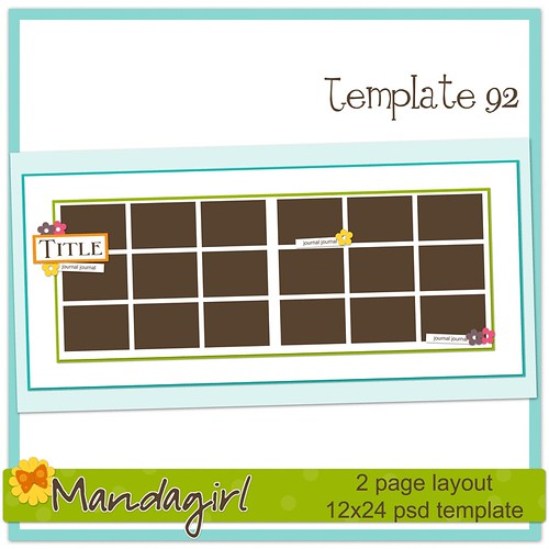 Template-92-preview-XL