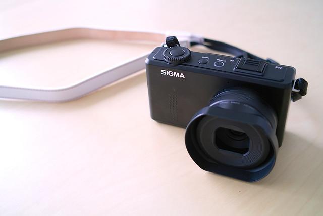 SDIM0786