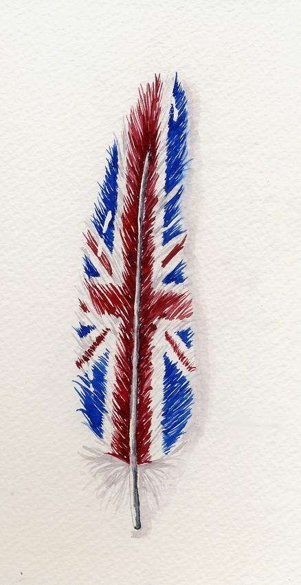 07-25-brit-feathersm