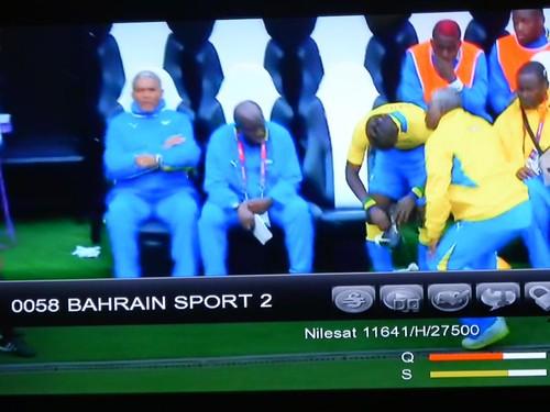 Olympics Telecast? - RDI-Board Community