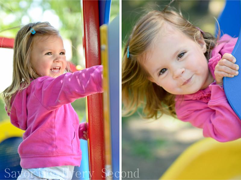 Laflin Playground-004D.jpg