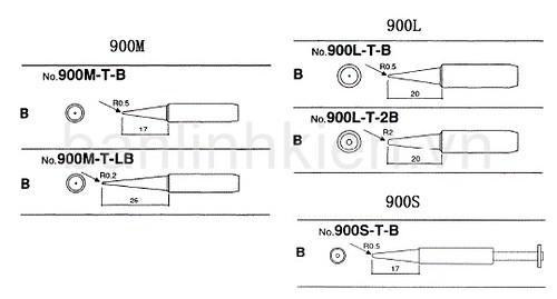 900M-T (3)