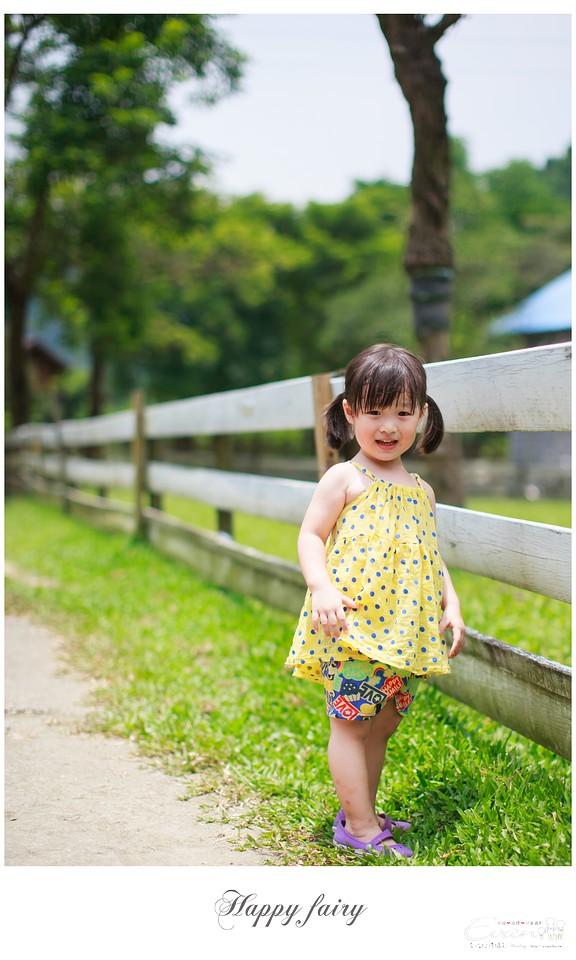 妍棠、茜沂 兒童寫真_0056