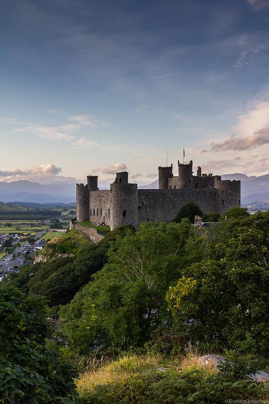 North Wales - July 2012-007-2.JPG