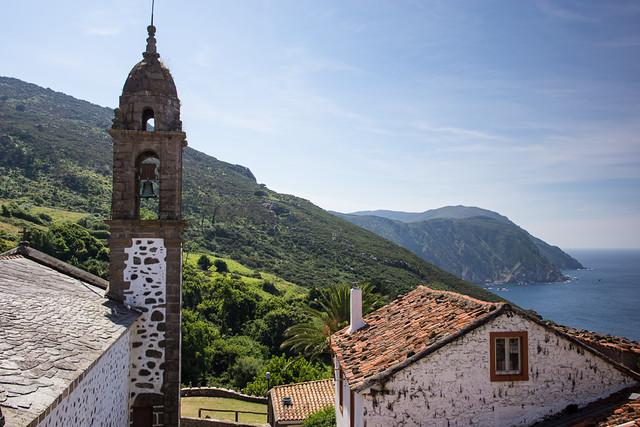 7672424484 3a22910879 z Ferrol y su comarca: Ferrolterra, a vista de #minubetrip