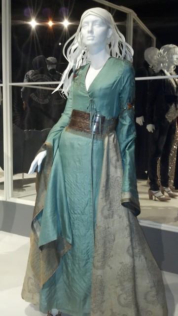 Cersei Lannister Dress...