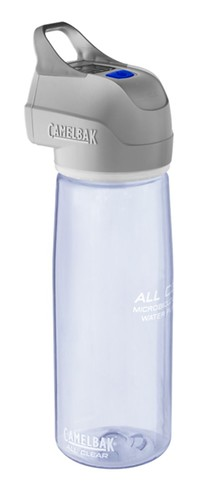 Camelbak AllClear UV Microbiological Water Purifier