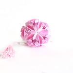 Chrysantemum kusudama
