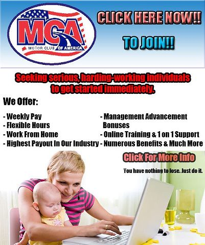 Mca Marketing Ads A Gallery On Flickr