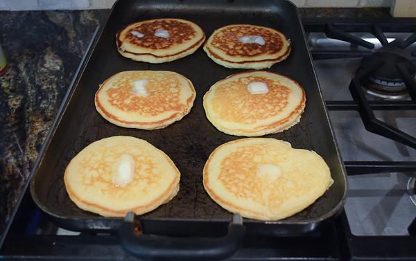 Mom's Buttermilk Pancakes-10.jpg