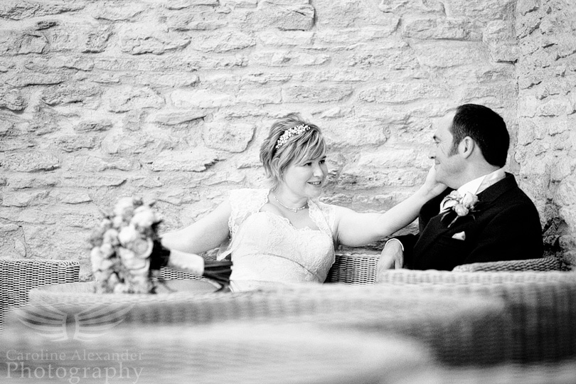 45 Gloucestershire Wedding Photographer