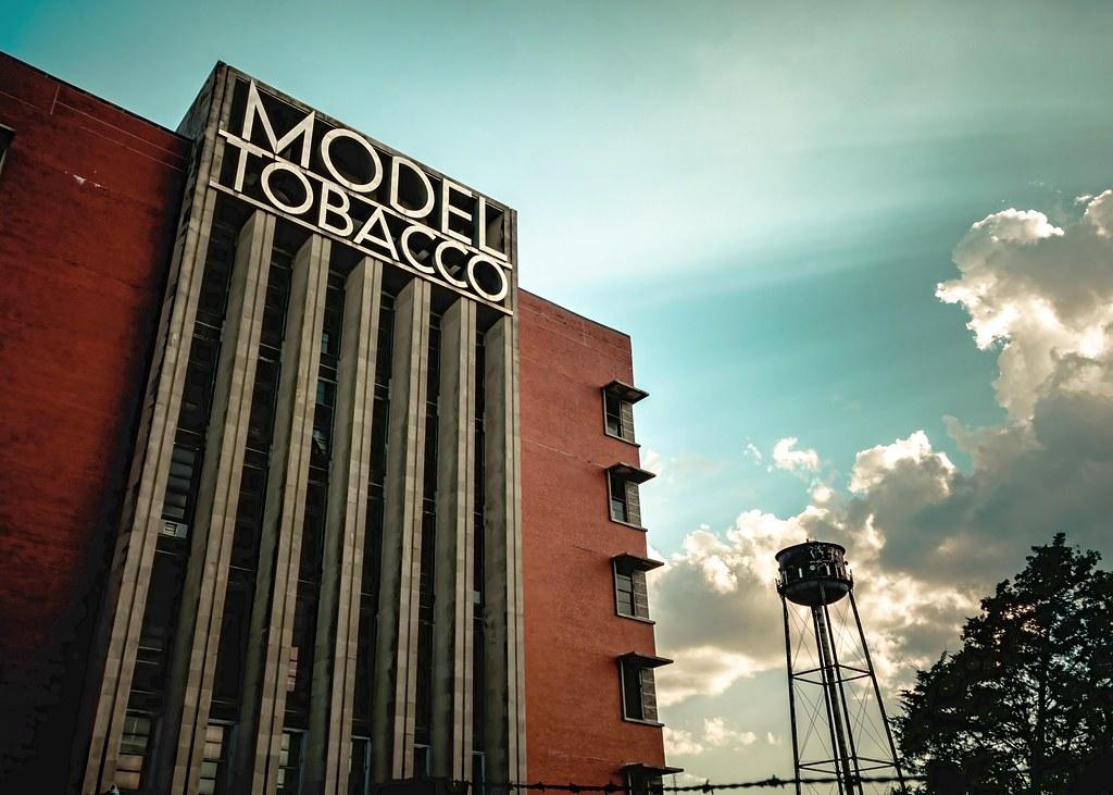 Model Mood
