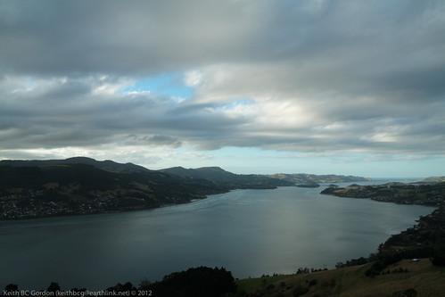newzealand nz otago oceangrove
