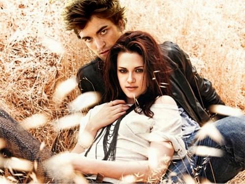 Robert And Kristen Child