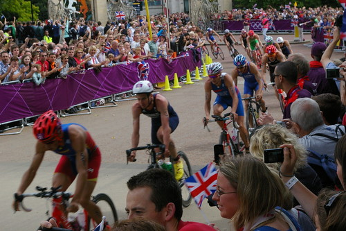 London2012_Triathlon-005
