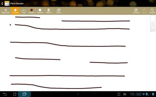 Screenshot_2012-08-08-15-32-12