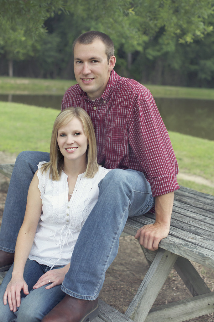 Kannapolis family photographer